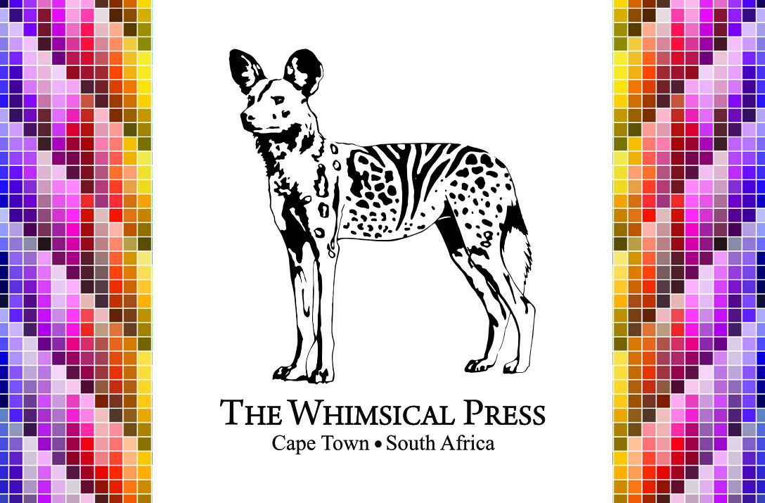 The Whimsical Press