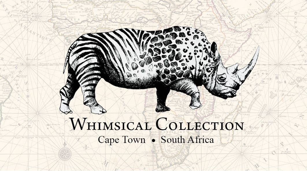 Whimsical Collection